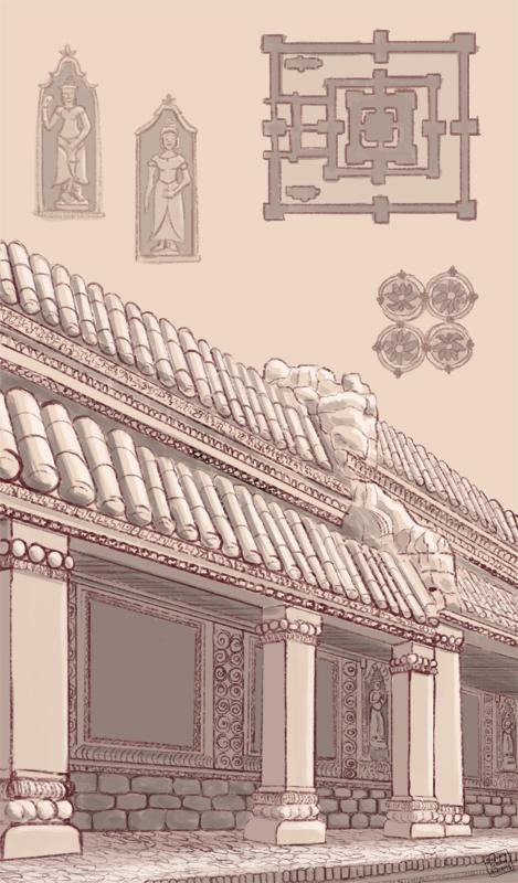 5 Architektur